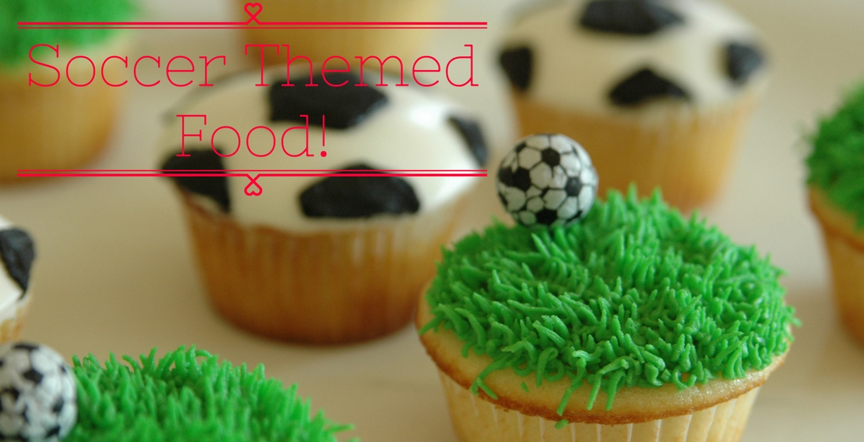 Grasshopper Soccer | Kids Soccer Program | Franchising ...