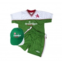 grassopers_soccer_shirt_shorts_hat